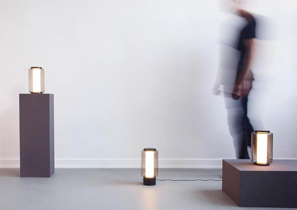 Innovative Designs beim Pure Talents Contest 2019