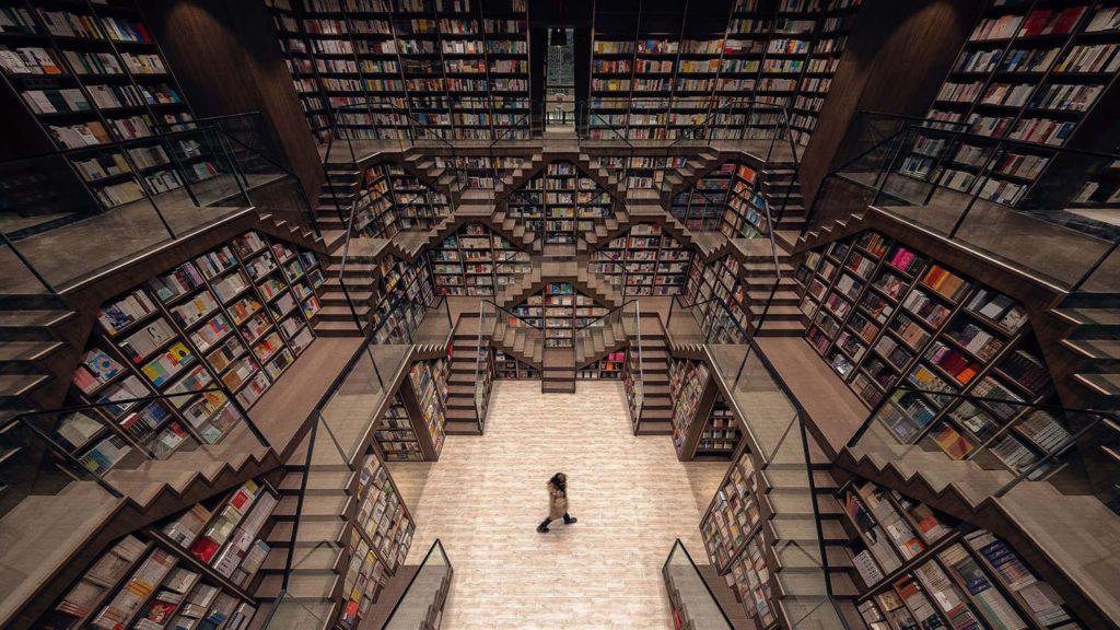 Wo Eschers Gemaelde ploetzlich Realitaet werden.jpg