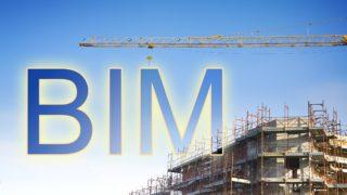 Construction 4.0 BIM