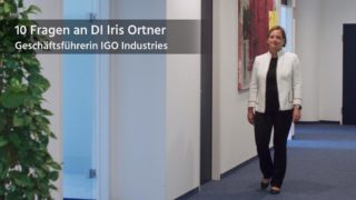 Iris Ortner