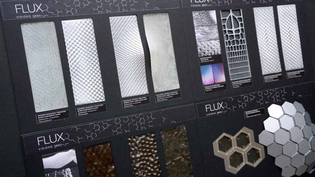 Design-Ideen, die neue Welten schaffen