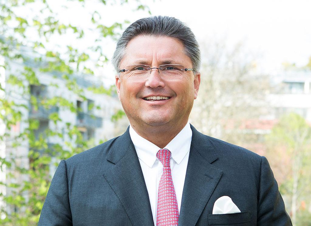 Karl-Heinz-Strauss_CEO-PORR_AG_FotocPORR_PS