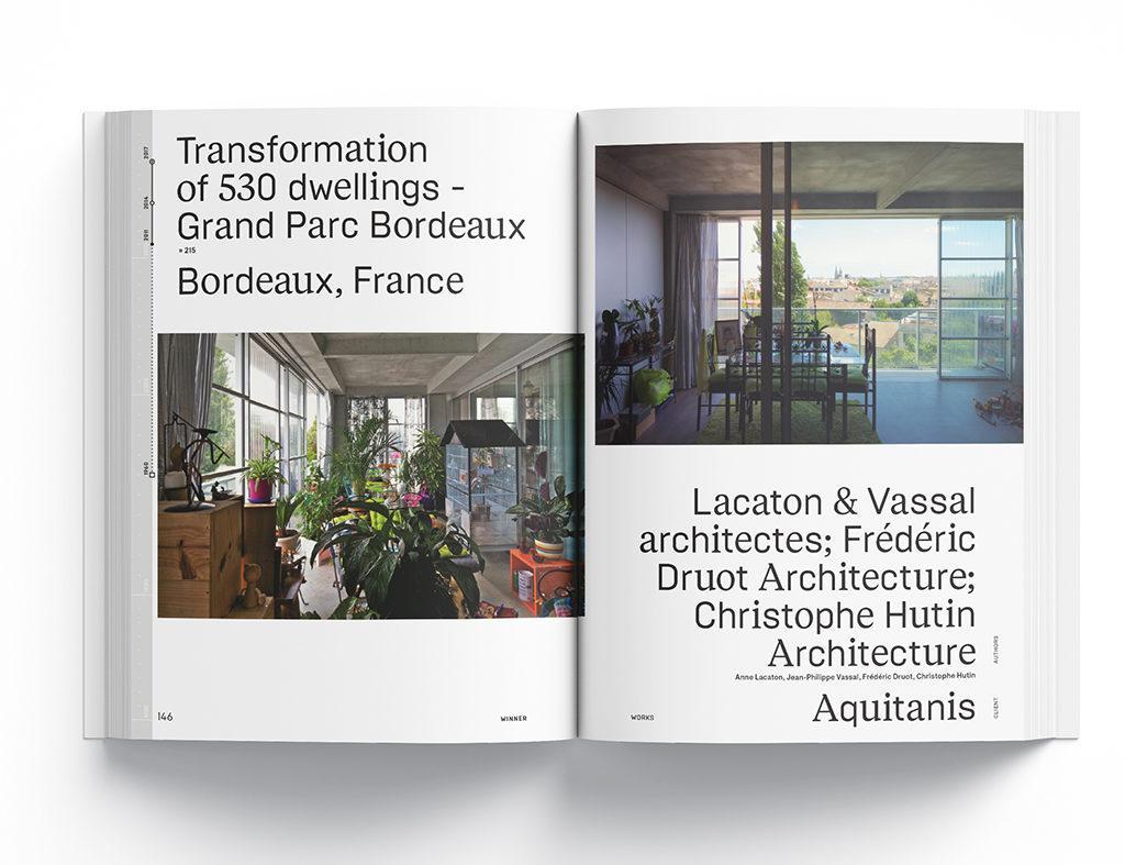 Der Katalog zur Ausstellung...(Bild: mockups-design)