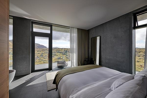 Moss Suite, Retreat at Blue Lagoon