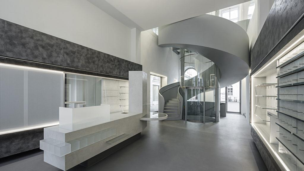 Das Dom Museum, Wien (2017). (Foto: Hertha Hurnaus)