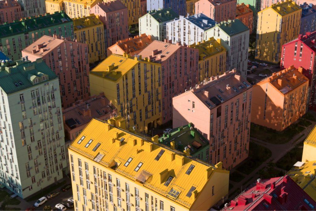 Archimatika Kiew