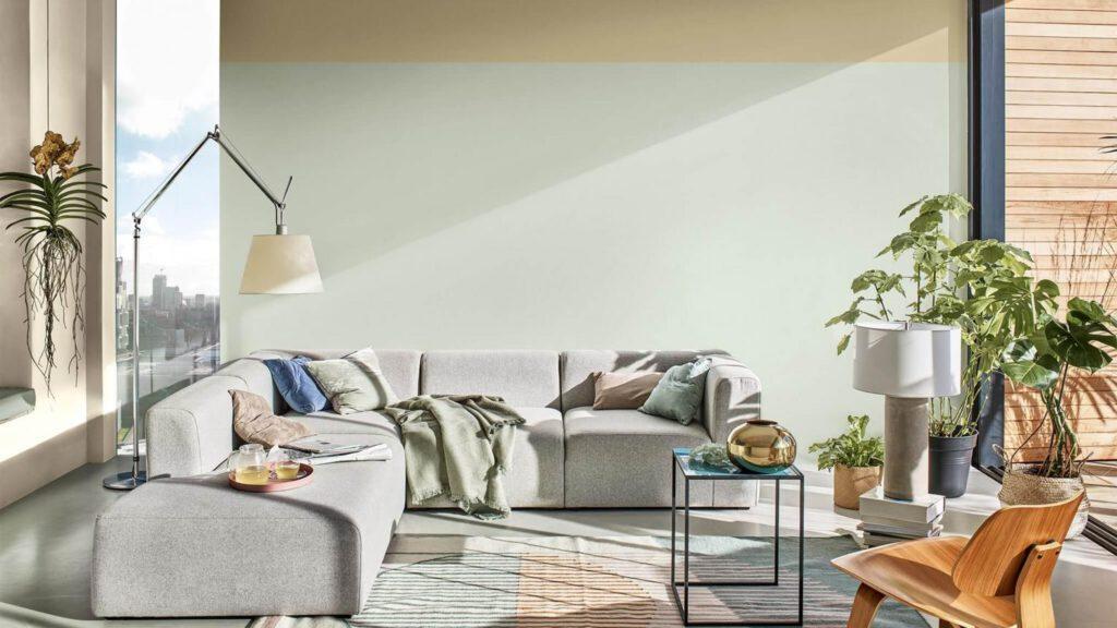 Interior-Trends 2020