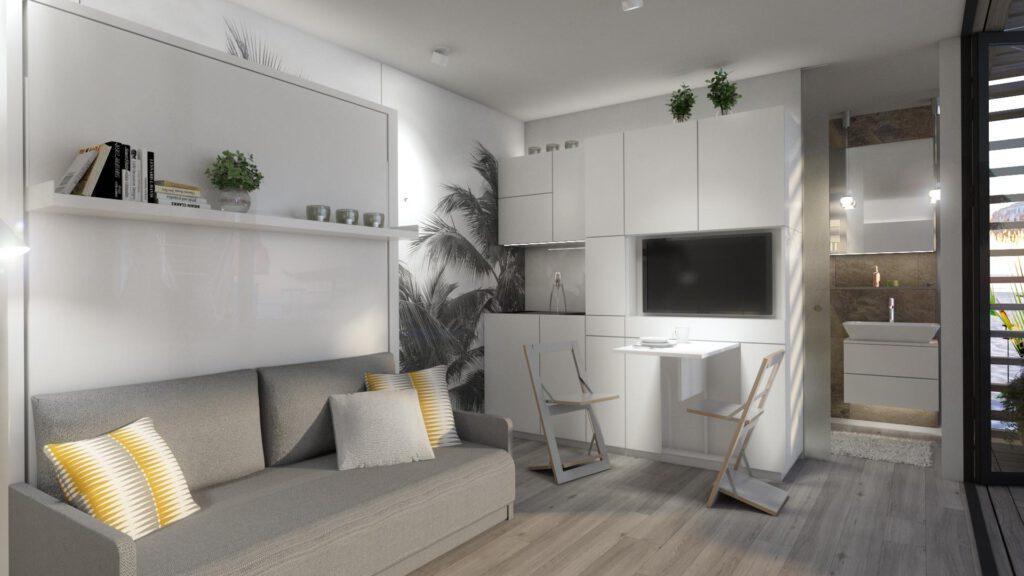 coodo interior furnishings