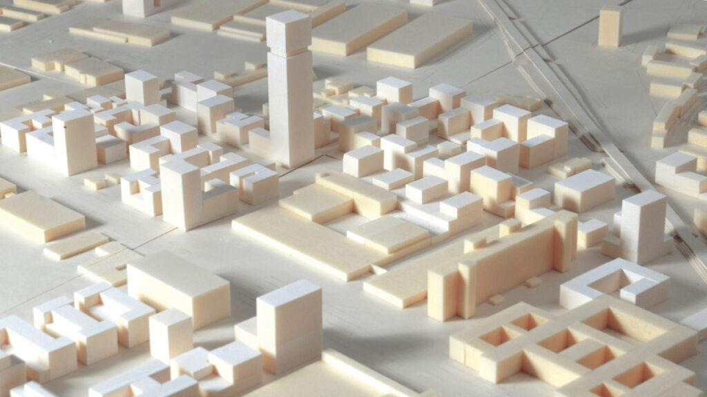 Design by Ortner & Ortner