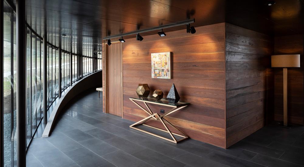 """Suchergebnisse für """"architect"""" – THE Stylemate"""