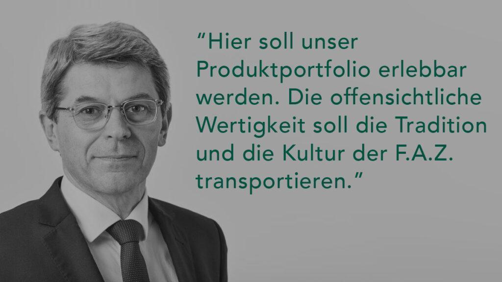 Volker Breid