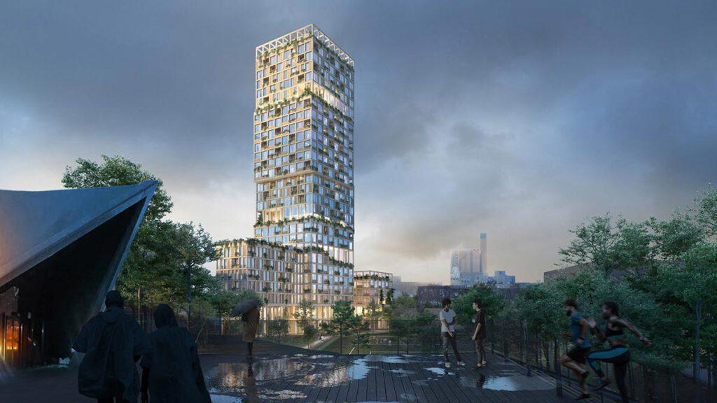 WoHo-Berlin-Mad-Arkitekter