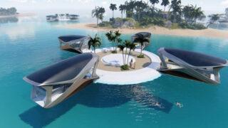 Ocean Community