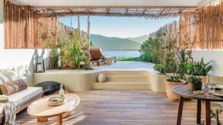 """Six Senses"" macht Ibiza ""grüner"" (Bild: Six Senses Hotels, Resorts & Spas)"