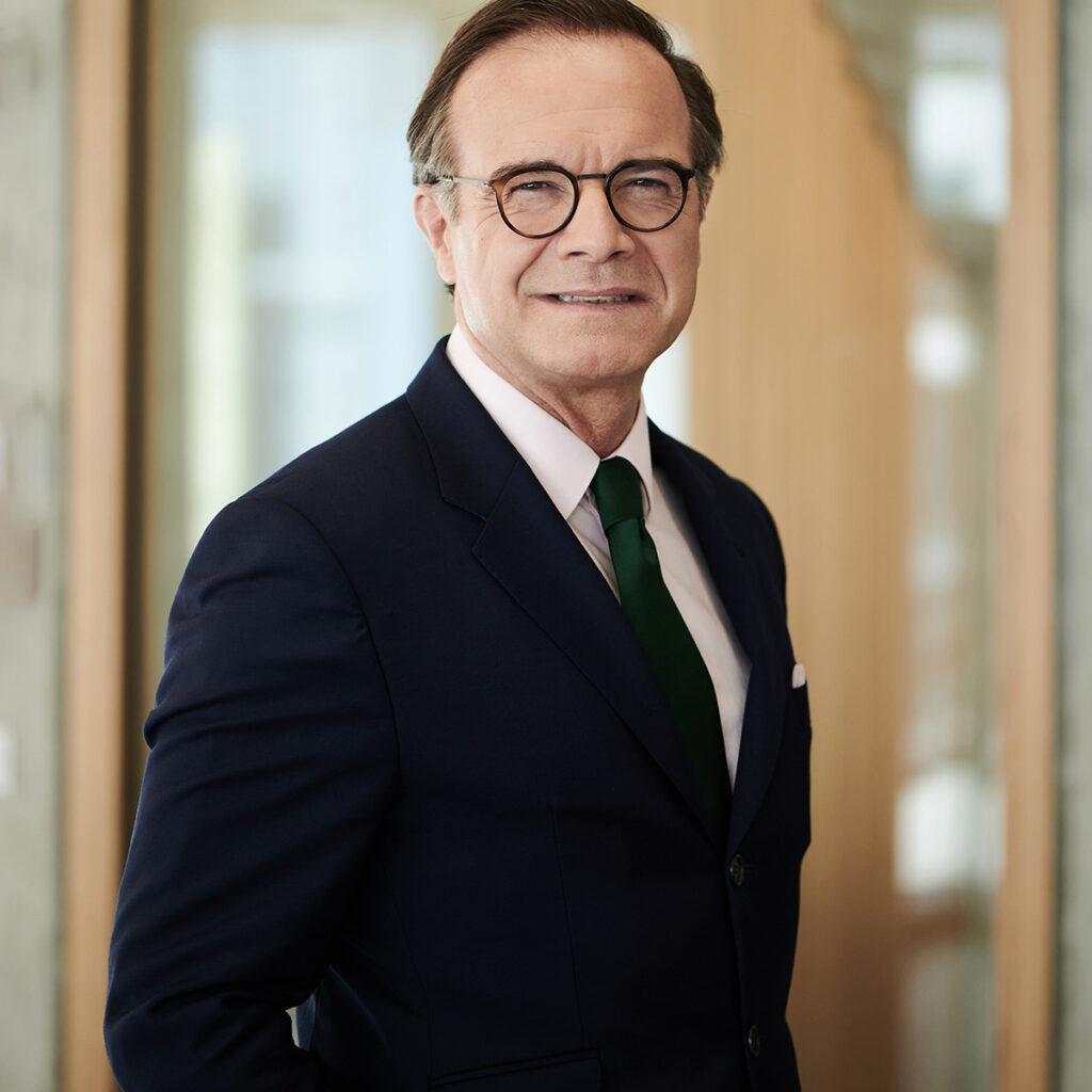 Thomas G. Winkler