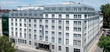 Radisson Blu Wroclaw