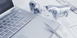 UBM Development stockt 3,125%-Anleihe auf €120 Mio. auf