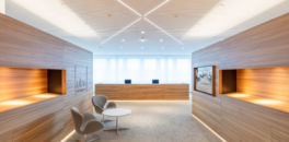 UBM sells Vienna office project for appr. € 70m