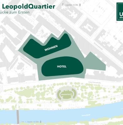 LeopoldQuartier