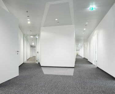 Gallery Item 6