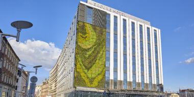 """ESG rating for UBM Development AG raised to """"Prime Status"""""""